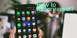 How-To-Factory-Reset-Android