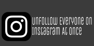 How-To-Unfollow-Everyone-On Instagram-At-Once