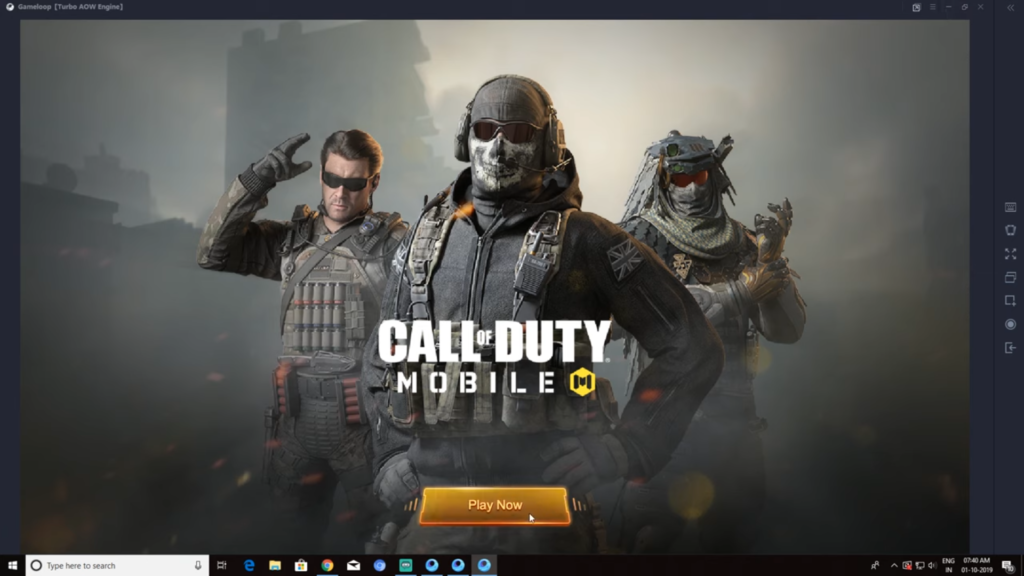 Call-Of-Duty-Mobile-For-PC