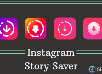 13 Best Instagram Story Saver Apps For Android And iOS 2020