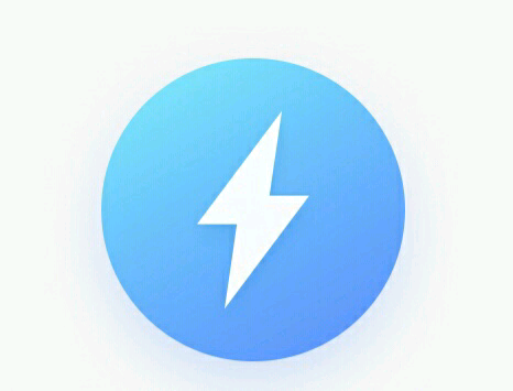 MIUI Security App Apk Battery Optimization