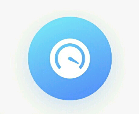 MIUI Security App Apk Booster