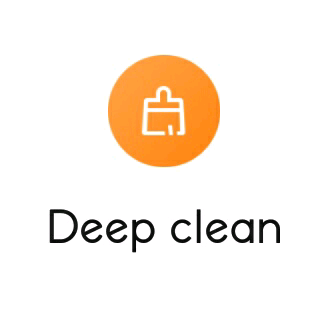 MIUI Security App Apk Deep Clean