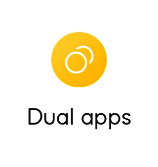 MIUI Security App Apk Dual Apps