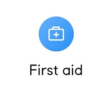 MIUI Security App Apk First Aid