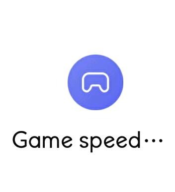 MIUI Security App Apk Game Speed Booster