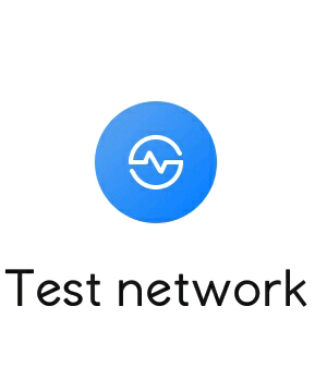 MIUI Security App Apk Test Network