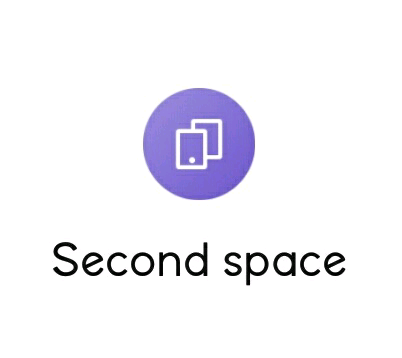 MIUI Security App Apk Second Space