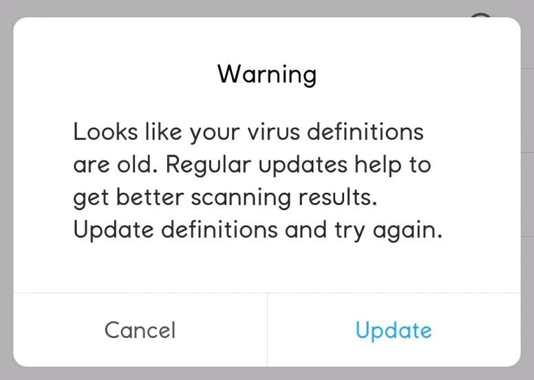 MIUI Security App Apk Security Scan-2