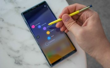 How To Remap S Pen Button On Galaxy Note 10 Series