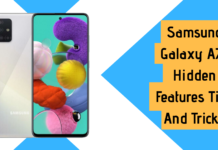 15-Best-Samsung-Galaxy-A71-Hidden-Features-Tips-Tricks