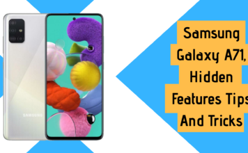 15-Best-Samsung-Galaxy-A71-Hidden-Features-Tips-Tricks