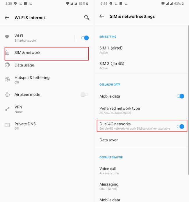 OnePlus 7T Pro Hidden Features, Tips & Tricks