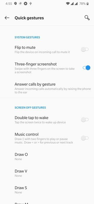 OnePlus 8 Pro Hidden Features, Tips & Tricks