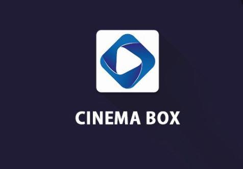 Cinema Box ShowBox Alternative