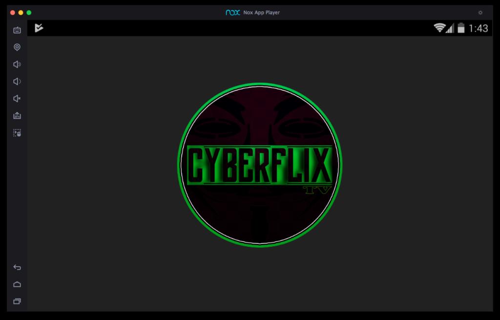 CyberFlix ShowBox Alternatives