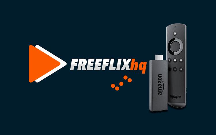 FreeFlix ShowBox Alternative