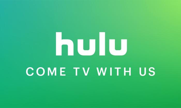 Hulu ShowBox Alternatives