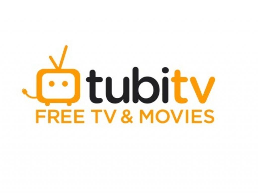 Tubi TV Apps Like ShowBox