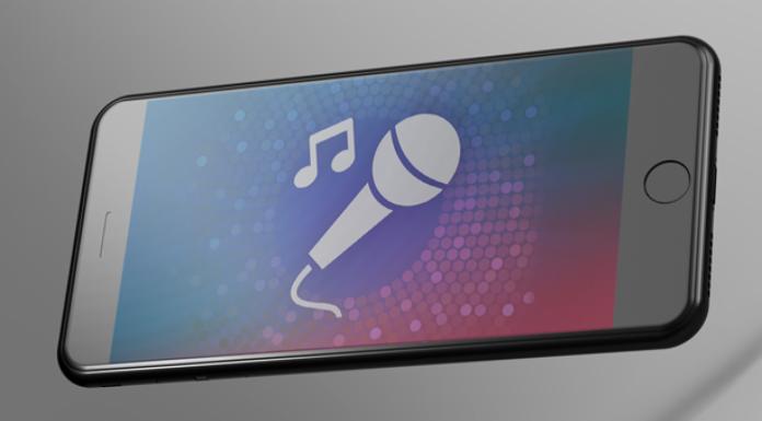7 Best Karaoke Apps