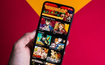 9 Best Manga Apps For Android And iOS