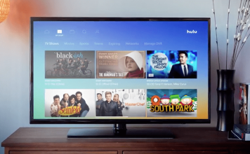 How To Skip Or Block Hulu Ads