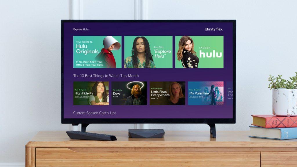 How To Fix Hulu Error Code 301