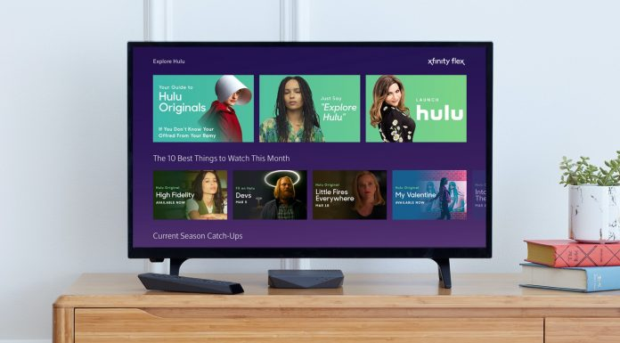 How To Fix Hulu Error Code 301