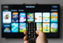How to turn off Audio Description, Narrator and Bixby Voice on Samsung TV
