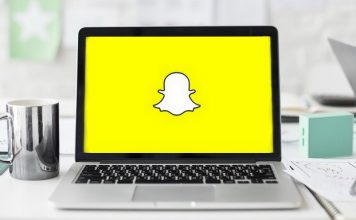 How To Use Snapchat On Windows And Mac PC