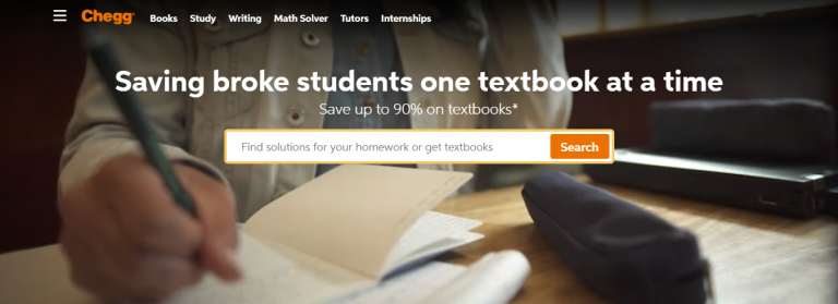 Best Textsheet Alternatives Chegg