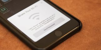 Best Free USB/WiFi Tethering Apps For Android, iPhone