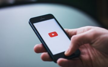 How To Fix YouTube Keeps Pausing Issue