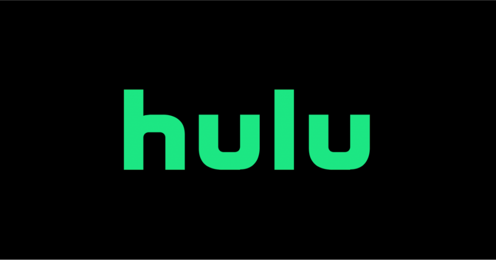 How To fix Hulu Error Code 301 issue