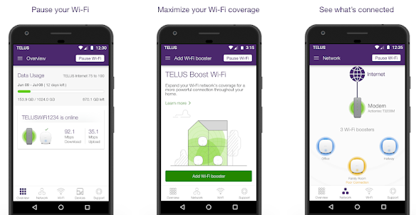 best free usb tethering app for android