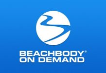 How To Get Beachbody On Demand On Your TV