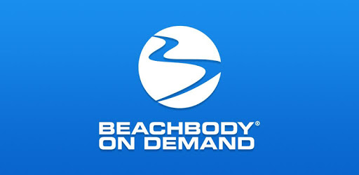 how to get beachbody on demand on tv