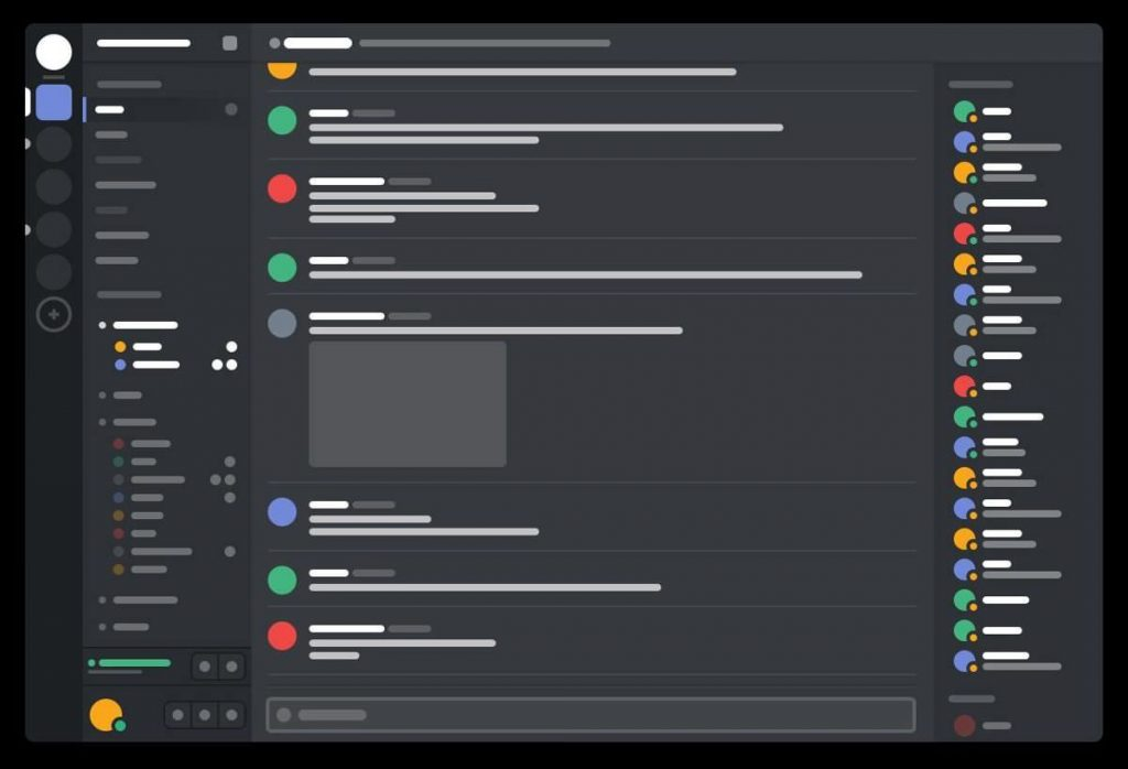How To Change Game Status On Discord