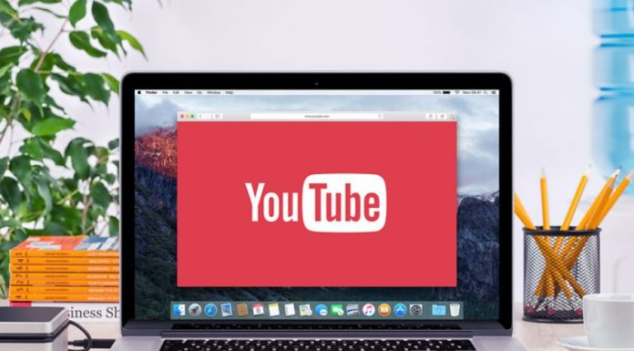 how to download youtube playlist