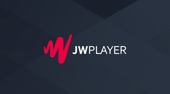 Download JW Player Videos
