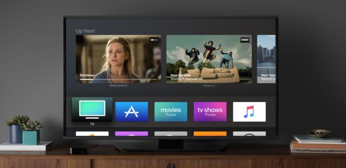 How To Stream Plex On Samsung Smart TV