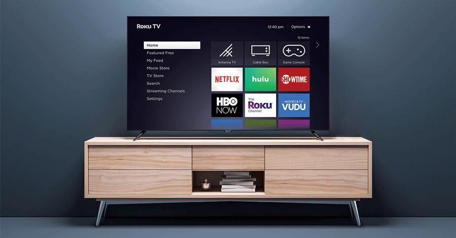 How To Access Internet On Vizio Smart TV