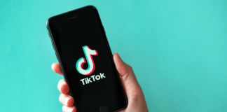 How To See Who Viewed Your Tiktok