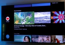 How To Install Or Add An App To Samsung Smart TV