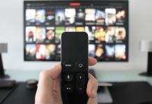 Best IPTV Apps For Apple TV