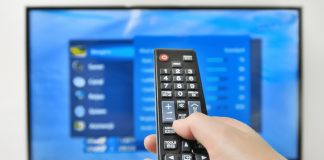 Hisense Tv Won't Turn ON