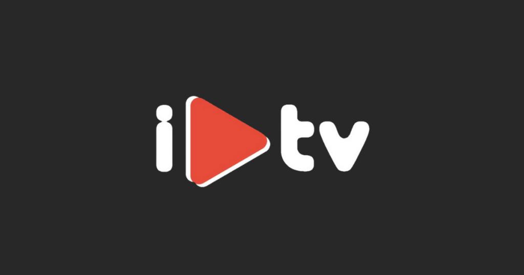 iPlayTV IPTV M3U Player