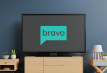 How To Activate Bravo TV On Roku, Amazon Fire Stick, Apple TV