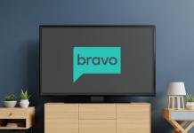 How To Activate Bravo TV On Roku, Amazon Fire Stick, Apple TV