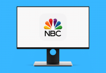 How To Activate NBC On Roku, Apple TV, Amazon Fire Stick
